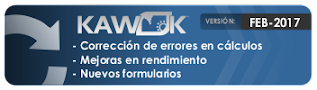 https://sites.google.com/a/kawok.net/www/pruebaskawok/actualizacion