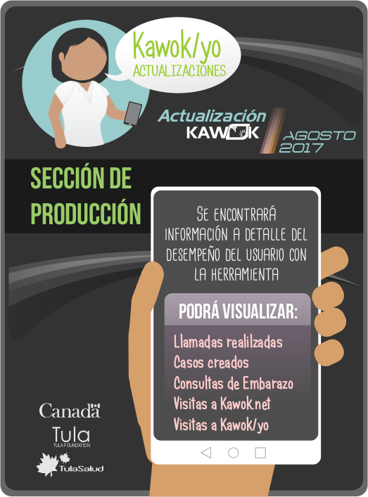 https://sites.google.com/a/kawok.net/www/home/actualizaciones/nov-update/fullupdatenov#kawokYo