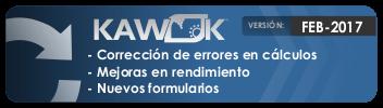 https://sites.google.com/a/kawok.net/www/actualizacion3-3