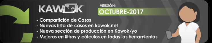 https://sites.google.com/a/kawok.net/www/pruebaskawok/aplicacionesmoviles/actualizacionmayo17