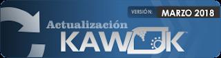https://sites.google.com/a/kawok.net/www/pruebaskawok/aplicacionesmoviles/marchupdate