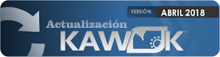 https://sites.google.com/a/kawok.net/www/pruebaskawok/aplicacionesmoviles/actualizacionabril