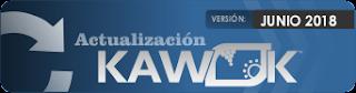 https://sites.google.com/a/kawok.net/www/pruebaskawok/aplicacionesmoviles/actualizacionesjunio