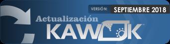 https://sites.google.com/a/kawok.net/www/pruebaskawok/aplicacionesmoviles/actualizaciones-septiembre