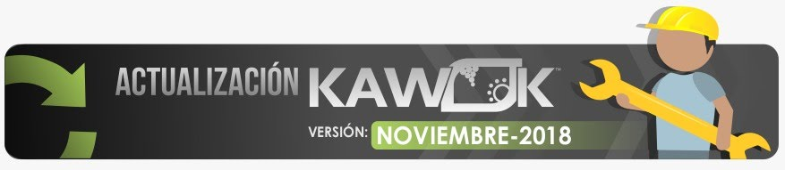 https://sites.google.com/a/kawok.net/www/home/actualizaciones/actualizacionnoviembre