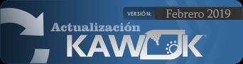 http://www.kawok.net/actfebrero2019