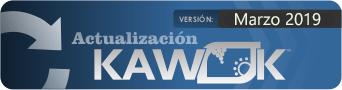 https://sites.google.com/a/kawok.net/www/home/actualizaciones/actualizacionmarzo