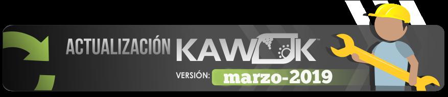 https://sites.google.com/a/khttps://sites.google.com/a/kawok.net/www/home/actualizaciones/actualizacionmarzoawok.net/www/home/actualizaciones/actualizacionmarzo