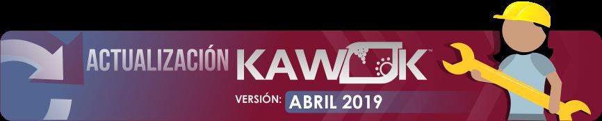 https://sites.google.com/a/kawok.net/www/home/actualizaciones/actabril