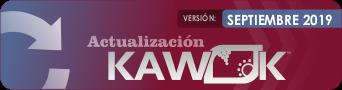 https://sites.google.com/a/kawok.net/www/home/actualizaciones/actseptiembre