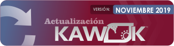 https://sites.google.com/a/kawok.net/www/home/actualizaciones/actnoviembre
