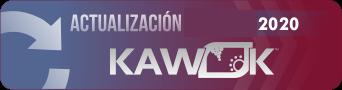 https://sites.google.com/a/kawok.net/www/home/act2020