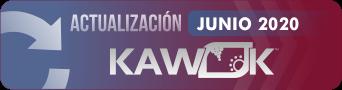 http://www.kawok.net/home/actualizaciones/actjunio2020