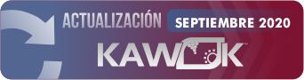 http://www.kawok.net/home/act2020/actsept2020