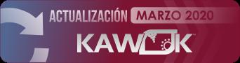 http://www.kawok.net/home/actualizaciones/actmarzo2020