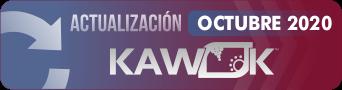 https://sites.google.com/a/kawok.net/www/home/actualizaciones/actoct2020