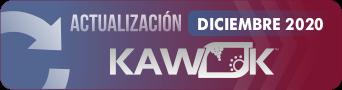 https://sites.google.com/a/kawok.net/www/home/act2020/actnov2020