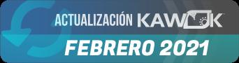 http://www.kawok.net/home/actualizaciones/actfeb2021