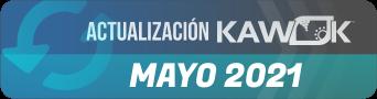 https://sites.google.com/a/kawok.net/www/home/actualizaciones/act2021/actmayo2021