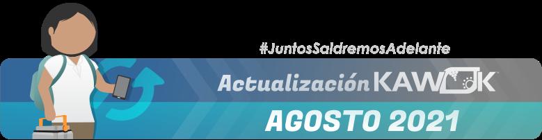 http://www.kawok.net/home/actualizaciones/act2021/actagosto2021